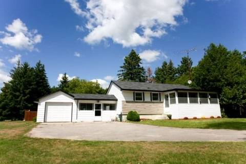 House for sale at 2570 Sunnidale Rd Springwater Ontario - MLS: S4582792