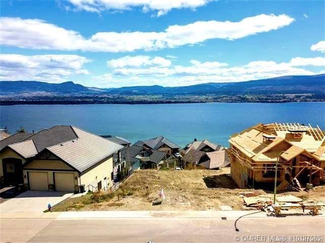 Home for sale at 2571 Casa Palmero Dr West Kelowna British Columbia - MLS: 10197585