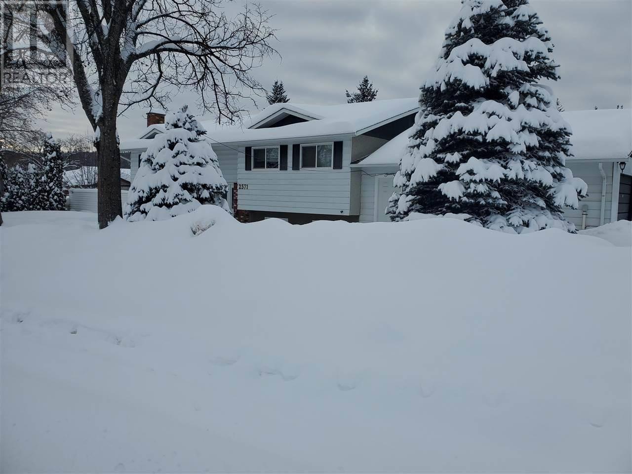 2571 Vanier Drive, Prince George | Image 2