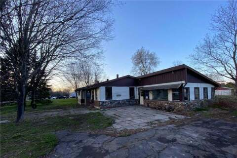 House for sale at 2573 North Campbell Rd Prescott Ontario - MLS: 1193672