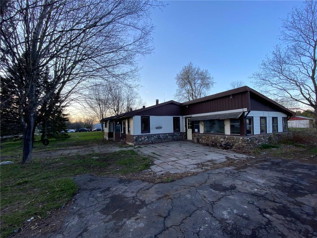 Removed: 2573 North Campbell Road, Prescott, ON - Removed on 2020-06-08 00:03:04