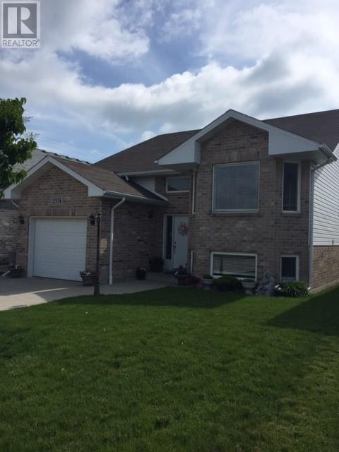 Removed: 2574 Maitland Avenue, Windsor, ON - Removed on 2019-07-18 01:42:55