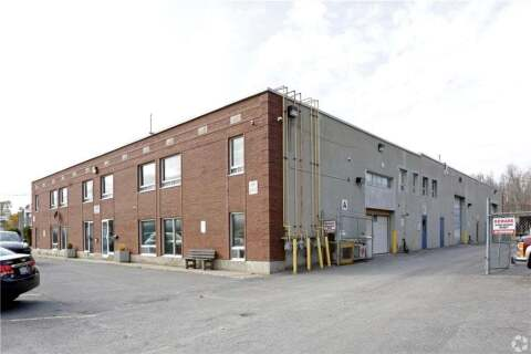 Commercial property for sale at 2575 Del Zotto Ave Ottawa Ontario - MLS: 1194576