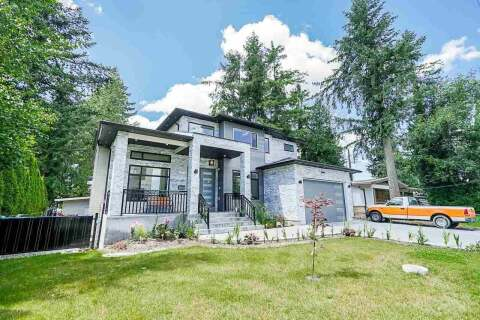 House for sale at 2575 James St Abbotsford British Columbia - MLS: R2479261