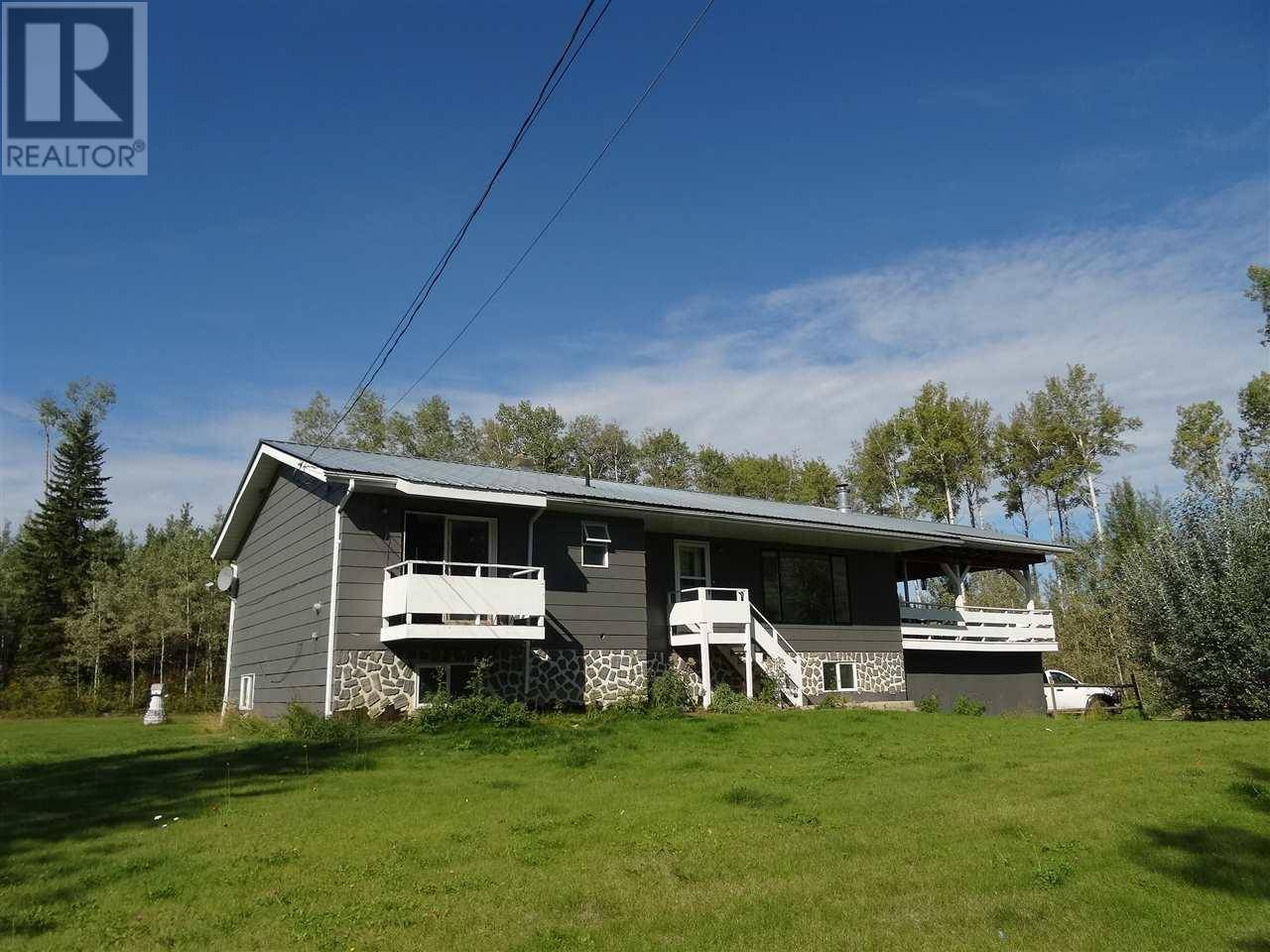 2575 Rawlings Road, Quesnel | Image 1