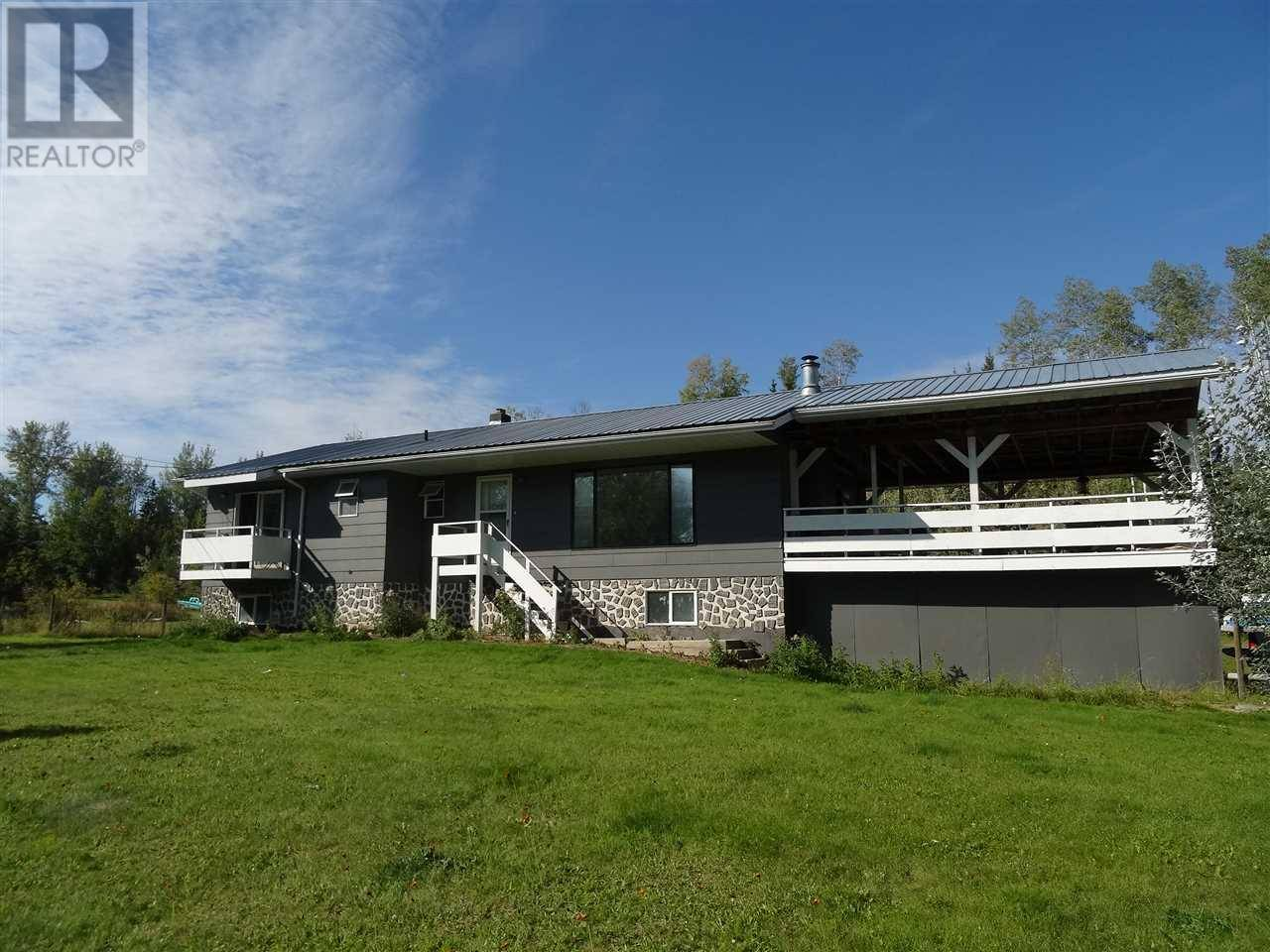 2575 Rawlings Road, Quesnel | Image 2
