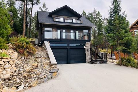House for sale at 2575 Sandstone Circ Invermere British Columbia - MLS: 2432668