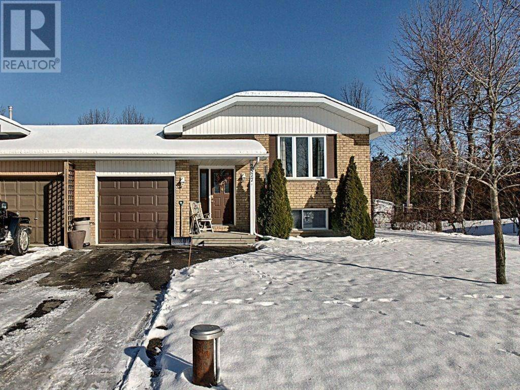 House for sale at 2577 Old Carriage Ct Ottawa Ontario - MLS: 1175838