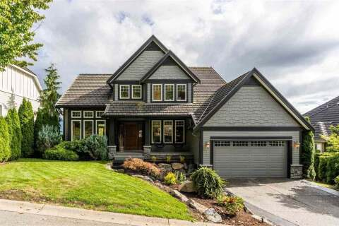 House for sale at 2579 Eagle Mountain Dr Abbotsford British Columbia - MLS: R2502009