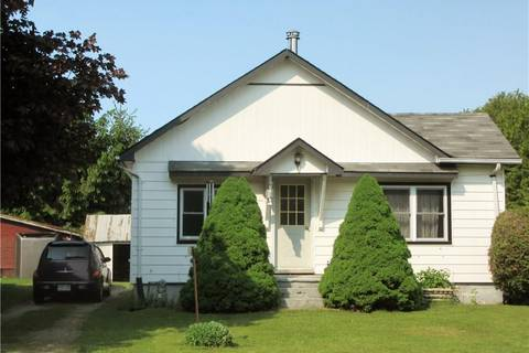 House for sale at 2579 Regional Road 23 Rd West Norfolk County Ontario - MLS: 199640