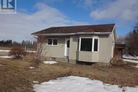 House for sale at 258 1st St NE Wadena Saskatchewan - MLS: SK763990
