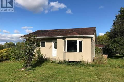 House for sale at 258 1st St NE Wadena Saskatchewan - MLS: SK804139