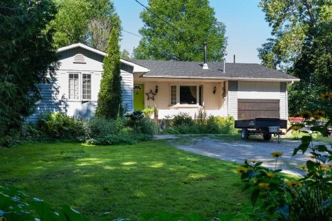 House for sale at 258 Greenwood Rd Otonabee-south Monaghan Ontario - MLS: X4965893