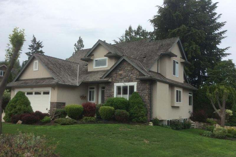 House for sale at 258 Highgate Ct Kelowna British Columbia - MLS: 10207372