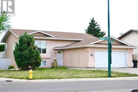 House for sale at 258 Konihowski Rd Saskatoon Saskatchewan - MLS: SK800597