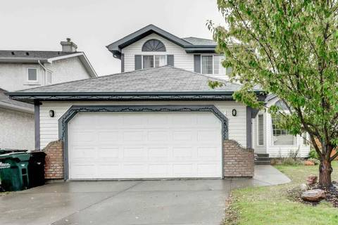 House for sale at 258 Lilac Te Sherwood Park Alberta - MLS: E4147244