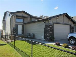 For Sale: 258 Lynx Road, Lethbridge, AB | 4 Bed, 3 Bath Home for $409,000. See 30 photos!