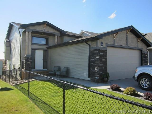 Removed: 258 Lynx Road, Lethbridge, AB - Removed on 2018-06-01 20:24:10