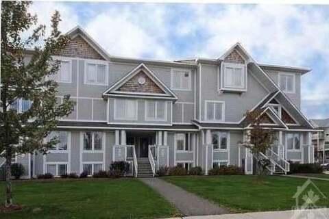 Condo for sale at 258 Meadowbreeze Dr Kanata Ontario - MLS: 1210357