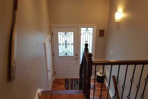 House for sale at 258 Scarborough Golf Clu Rd Toronto Ontario - MLS: E4842831