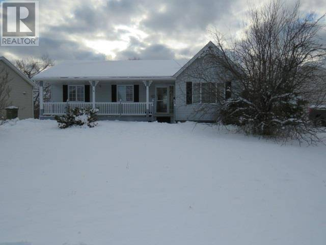 House for sale at 258 Stokil Dr Lower Sackville Nova Scotia - MLS: 202002626