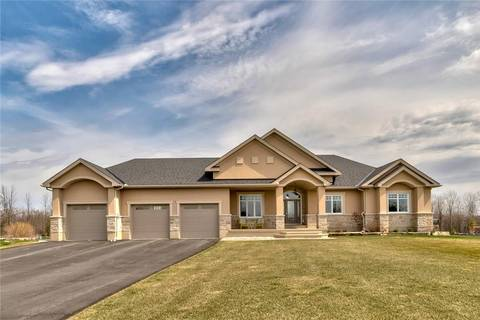 House for sale at 258 Stonewood Dr Beckwith Ontario - MLS: 1148498
