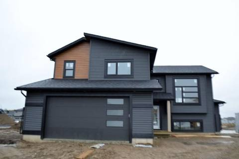 House for sale at 258 Terra Nova Cres Cold Lake Alberta - MLS: E4152351
