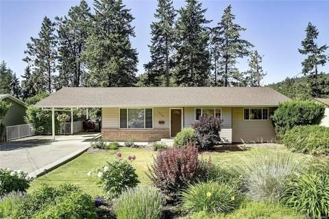 House for sale at 258 Terrace Dr Kelowna British Columbia - MLS: 10186023