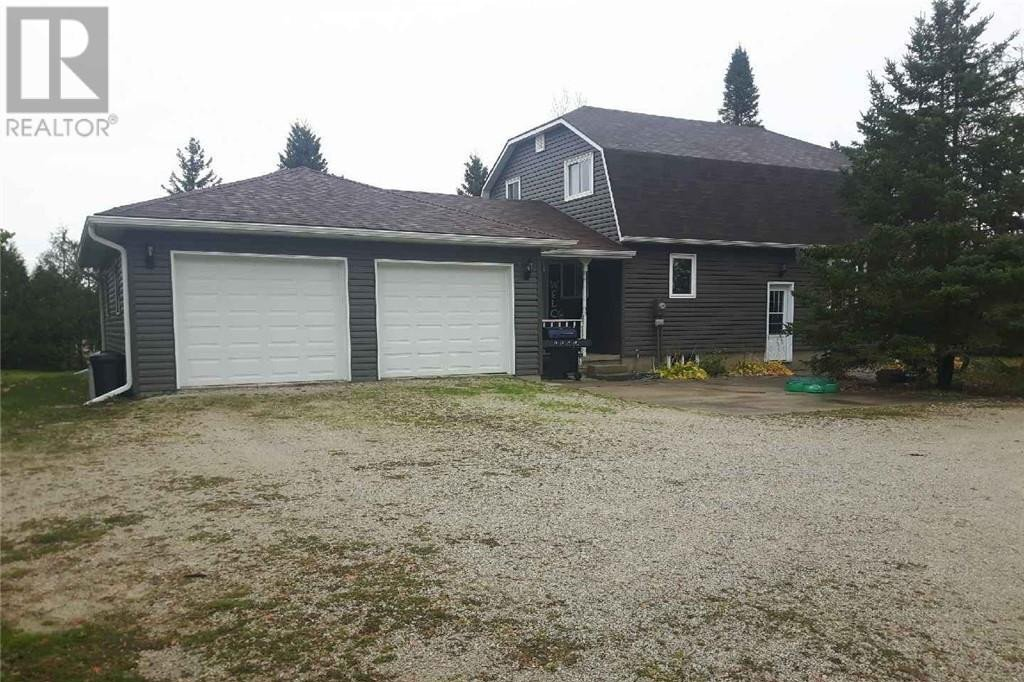 House for sale at 258 West St Georgian Bluffs Ontario - MLS: 40037080
