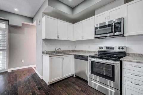 Condo for sale at 2580 William Jackson Dr Pickering Ontario - MLS: E4922005