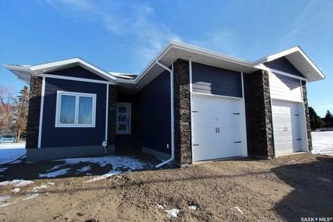 House for sale at 2580 Woodbridge Dr Prince Albert Saskatchewan - MLS: SK789872