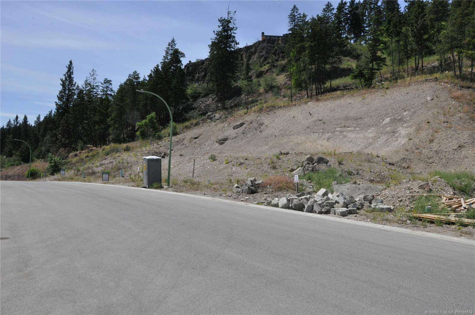 Residential property for sale at 2582 Casa Palmero Dr West Kelowna British Columbia - MLS: 10199574