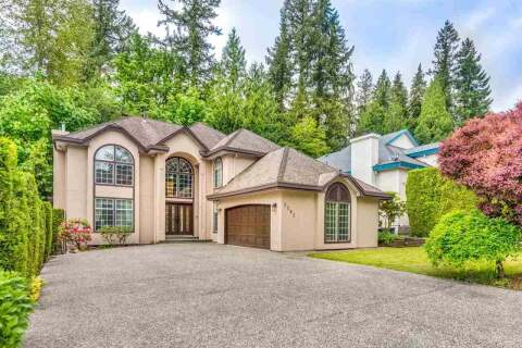 House for sale at 2582 Crawley Ave Coquitlam British Columbia - MLS: R2457548