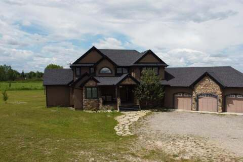 258217 121 Street E, Rural Foothills County | Image 1