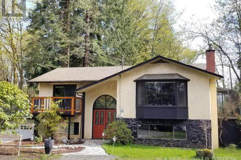 House for sale at 2583 Howe Rd Chemainus British Columbia - MLS: 454359