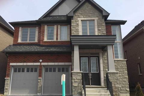 House for rent at 2585 Craftsman Dr Oshawa Ontario - MLS: E4718775