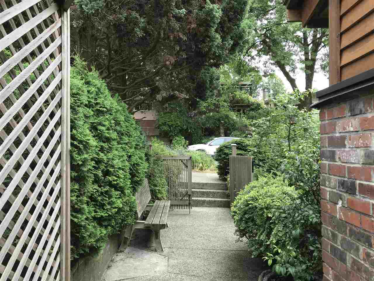 For Sale: 2587 East 18th Avenue, Vancouver, BC | 4 Bed, 2 Bath House for $1,228,000. See 16 photos!