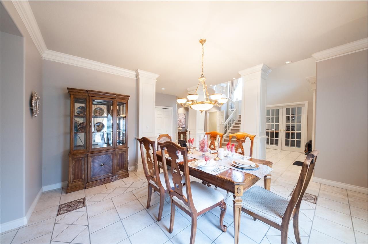 For Sale: 2588 138a Street, Surrey, BC   4 Bed, 5 Bath House for $2,798,000. See 20 photos!