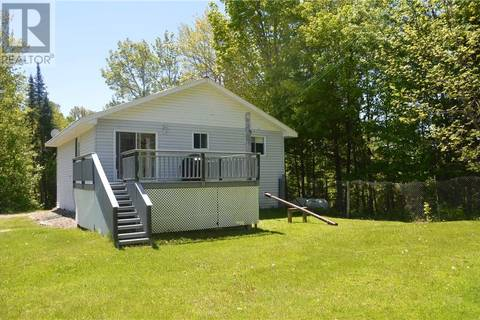 House for sale at 2588 Musclow Greenview Rd Bancroft Ontario - MLS: 193358