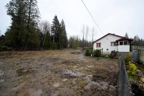 House for sale at 25886 Dewdney Trunk Rd Maple Ridge British Columbia - MLS: R2424121