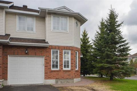 2589 Crosscut Terrace, Ottawa   Image 2