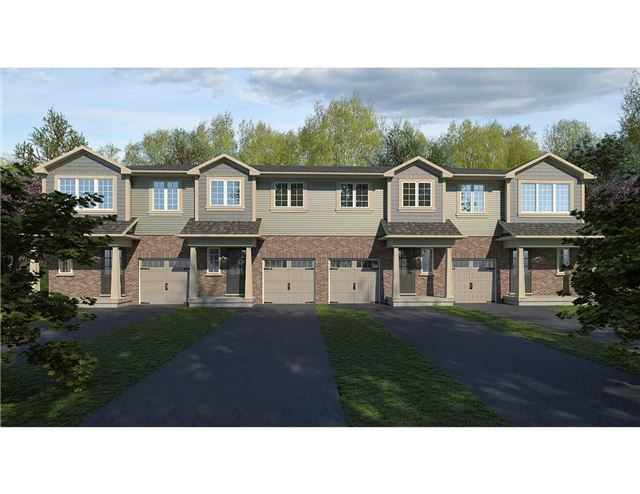 Removed: 2589 Holbrook Drive, London, ON - Removed on 2018-07-24 09:45:06