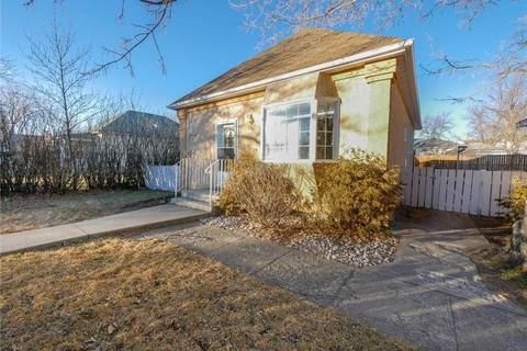 House for sale at 259 19 St Fort Macleod Alberta - MLS: LD0154375