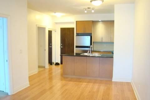 Apartment for rent at 23 Cox Blvd Unit 259 Markham Ontario - MLS: N4649822