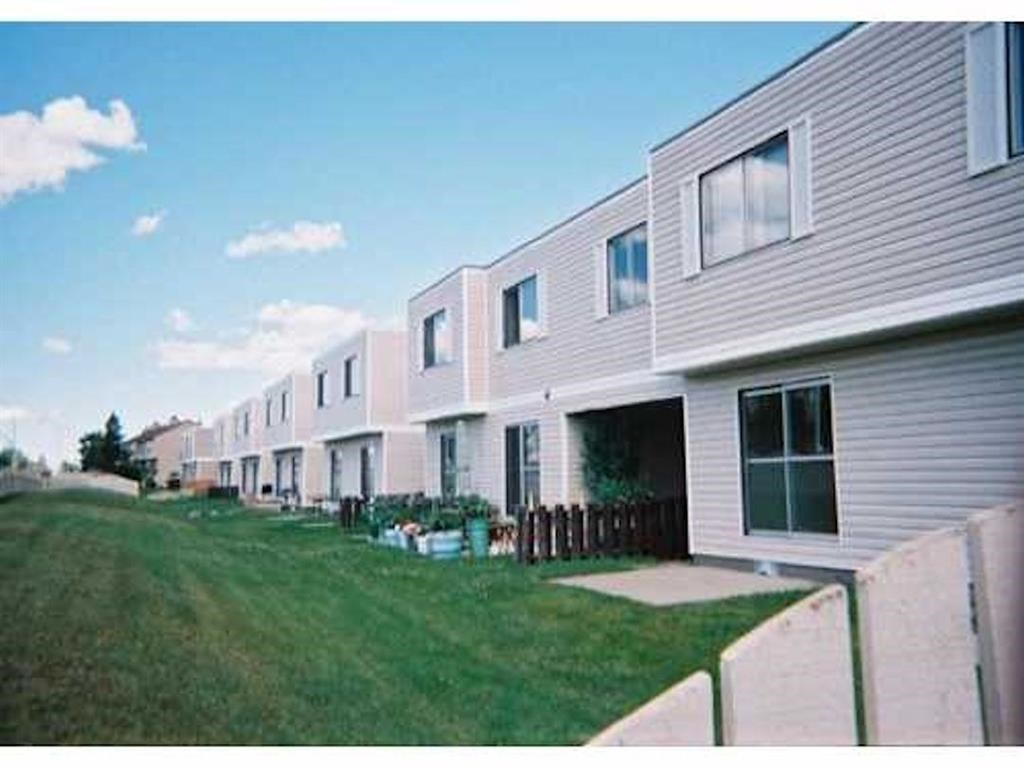 Buliding: 3307 116a Avenue, Edmonton, AB