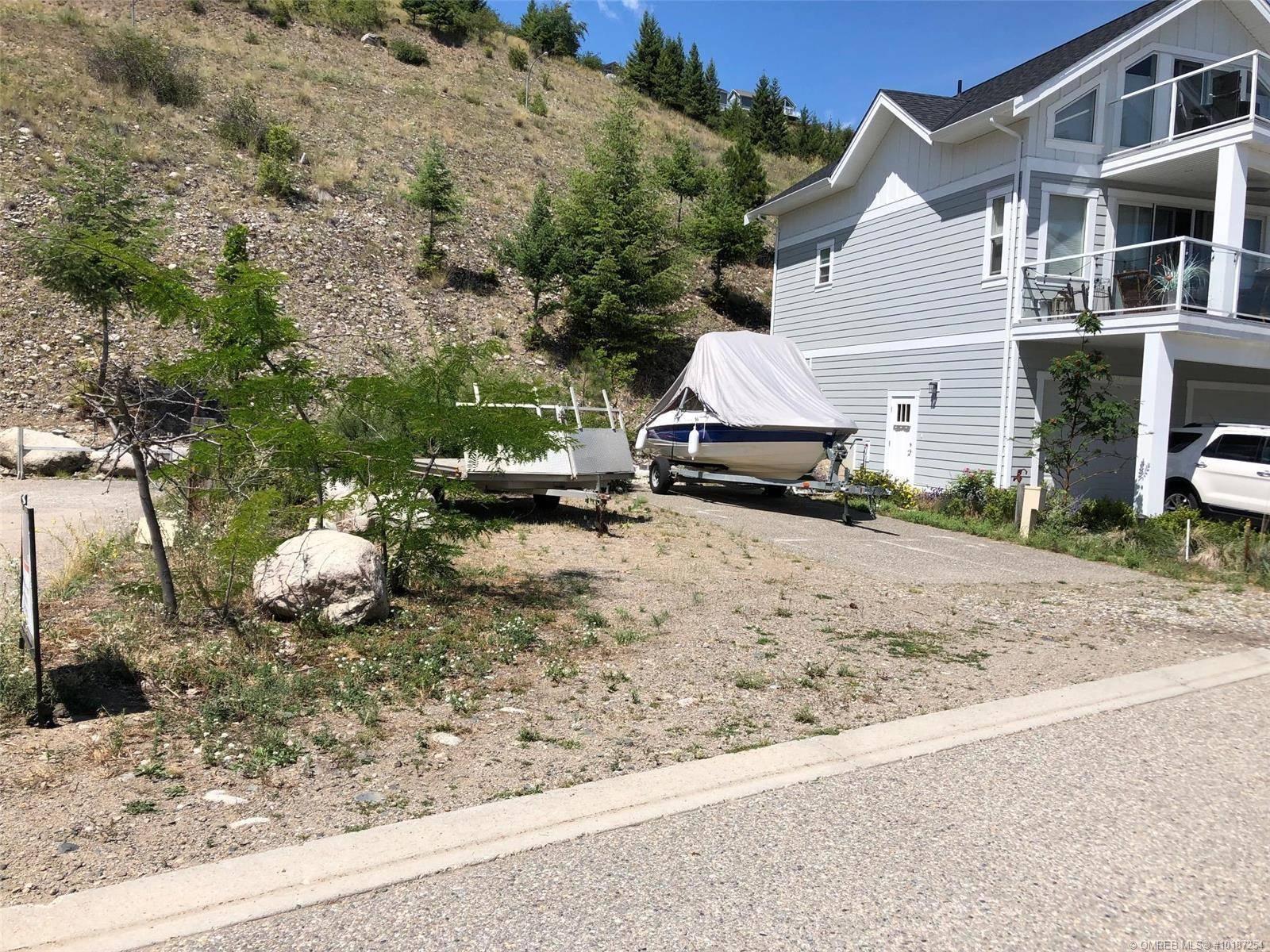 Home for sale at 6720 La Palma Lp Unit 259 Kelowna British Columbia - MLS: 10187254