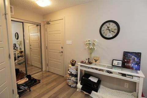 Condo for sale at 7805 71 St Nw Unit 259 Edmonton Alberta - MLS: E4141020