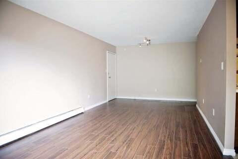 Condo for sale at 8151 Ryan Rd Unit 259 Richmond British Columbia - MLS: R2469303