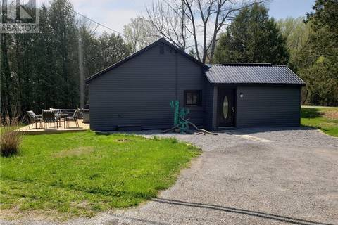 House for sale at 259 Alexander Rd Brighton Ontario - MLS: 204004
