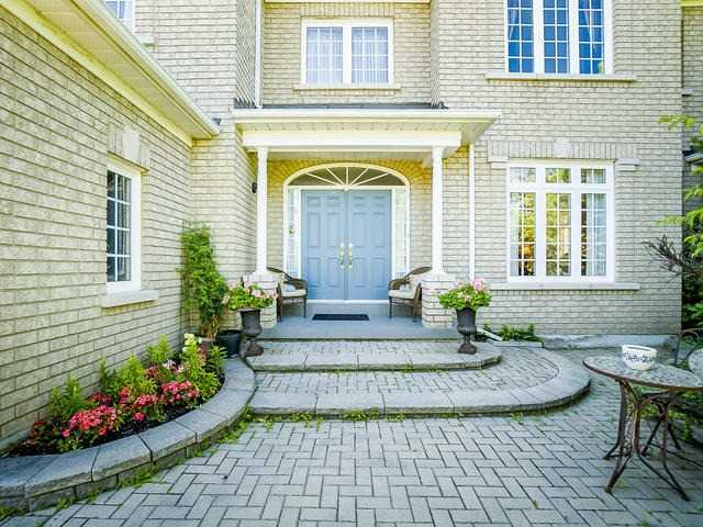 For Sale: 259 Calvert Road, Markham, ON | 4 Bed, 6 Bath House for $2,088,000. See 20 photos!